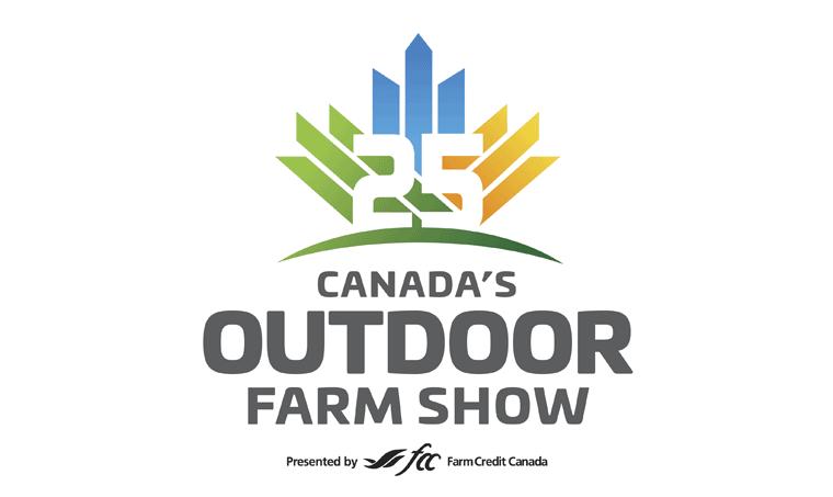 Farm-Show