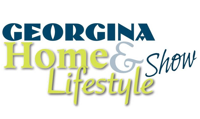 Georgina-Home