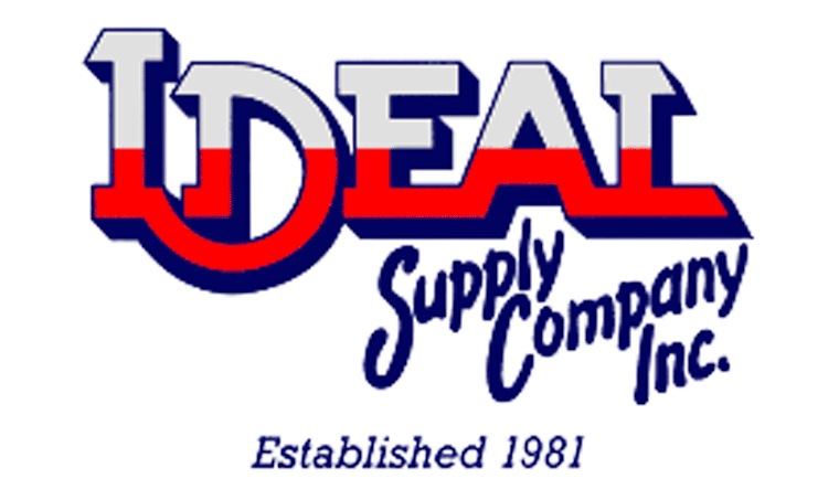 Ideal_Color_Logo_242x270-trans