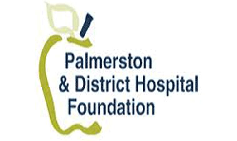 Palmerston-Hospital