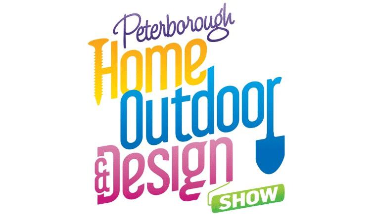Peterborough-home