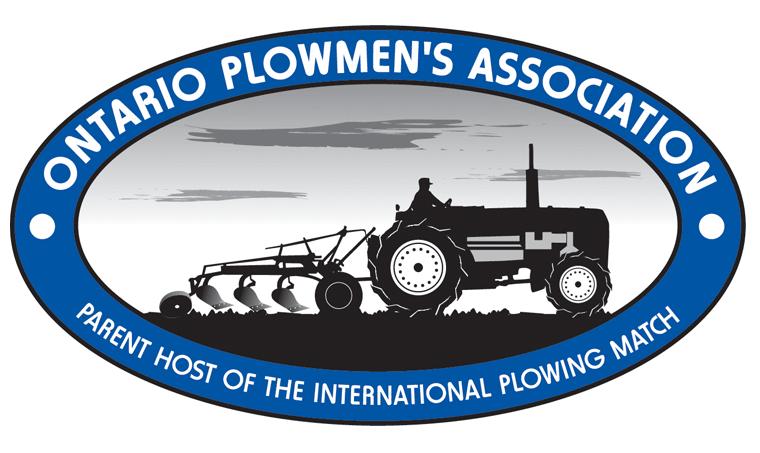 Plowman's