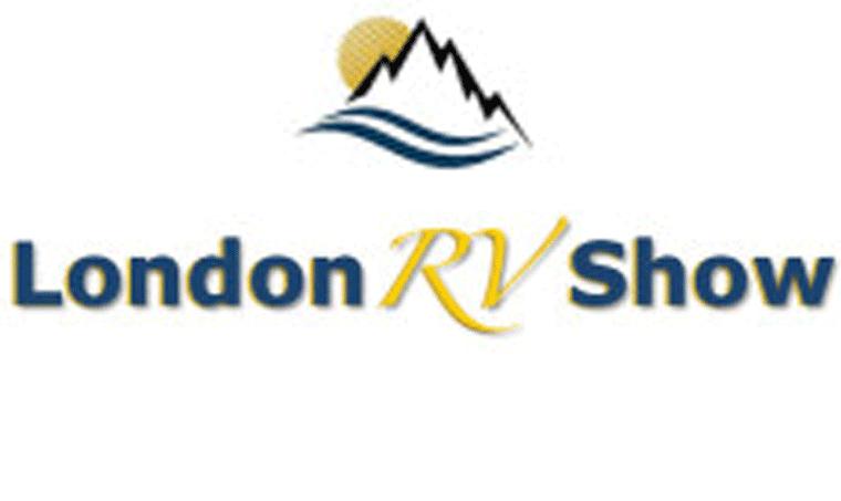 RV-SHow