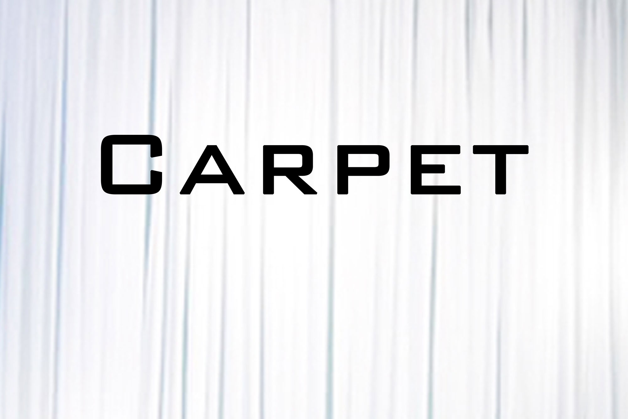 RVS-headings-Carpet