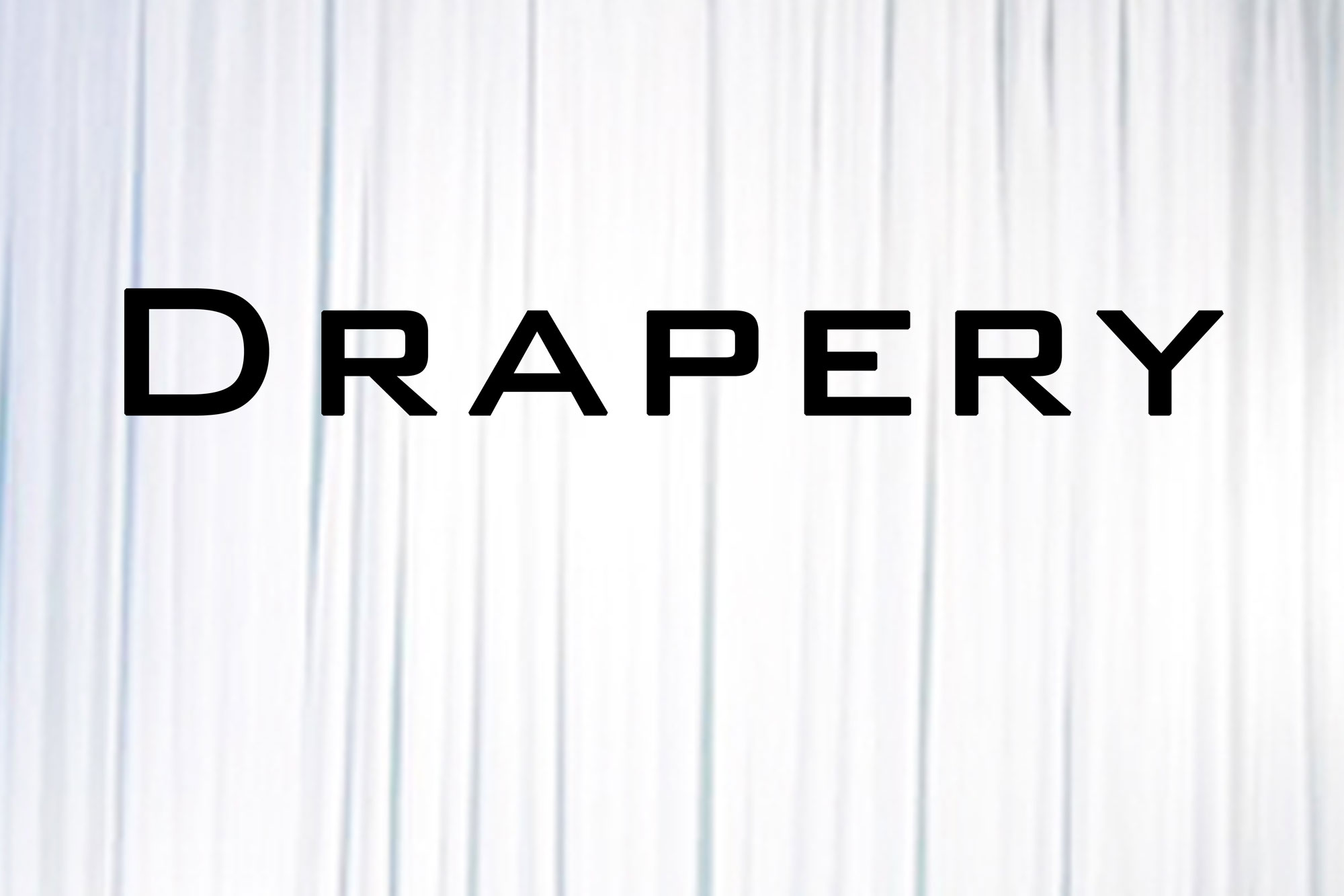 RVS-headings-Drapery