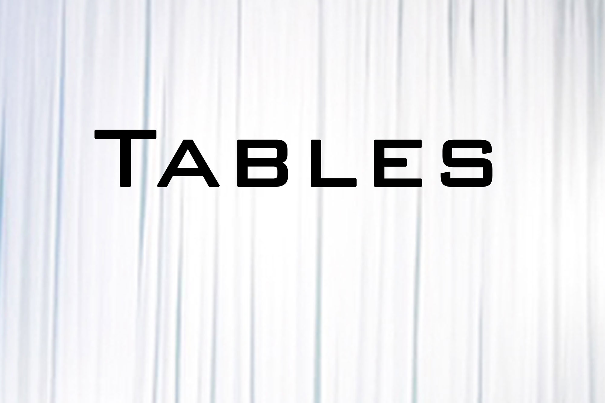 RVS-headings-TABLE