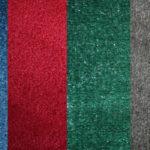 carpet_swatches
