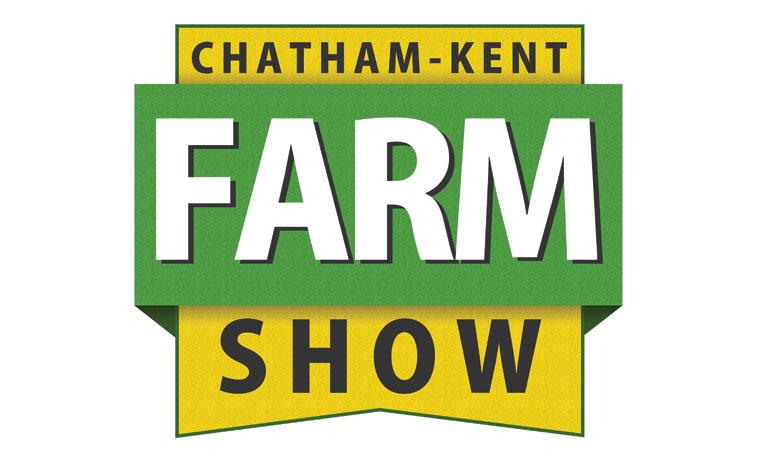chatham_farmshow_logo