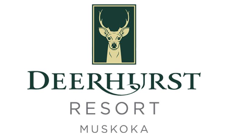 deerhurst