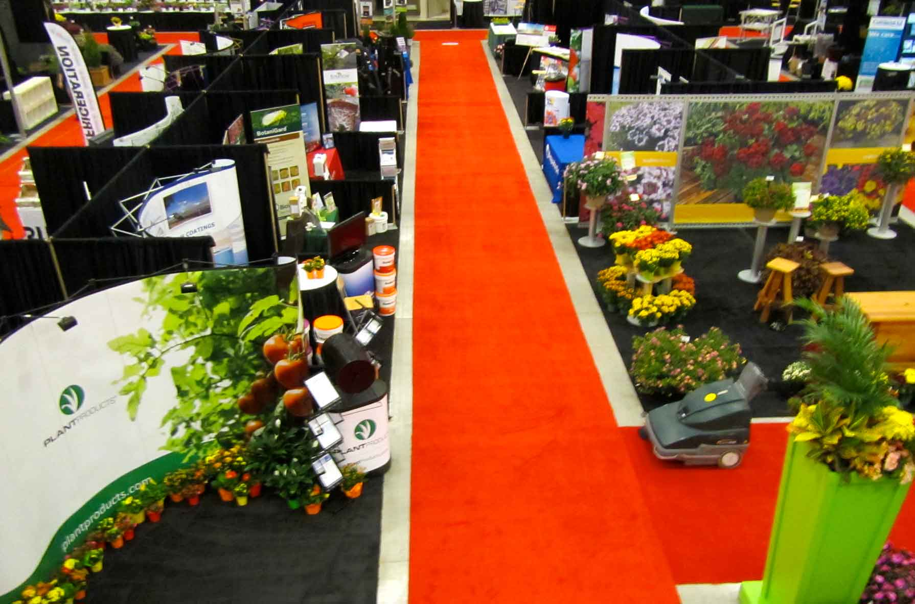 38+Canadian Greenhouse Conference 2016