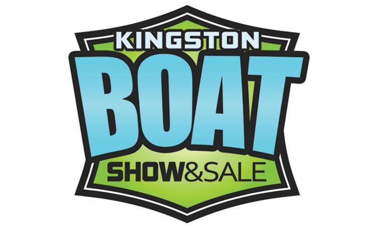 kingston_boat