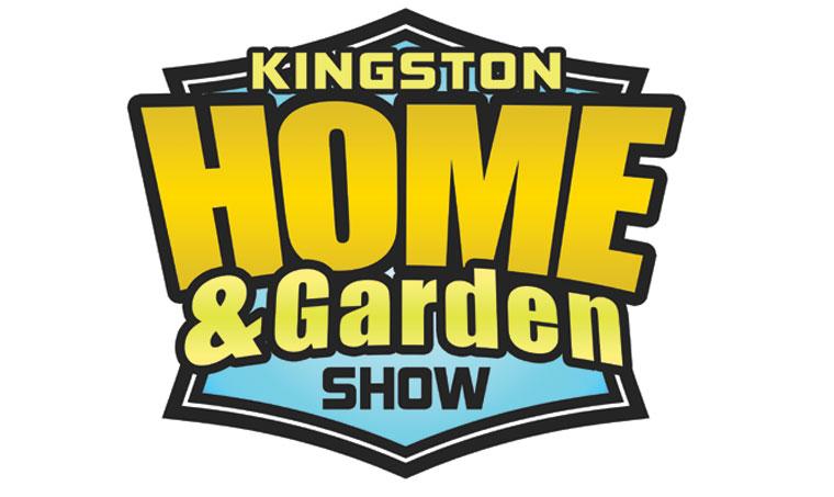 kingston_home