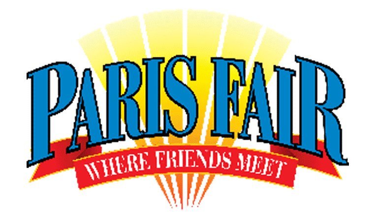 paris-fair