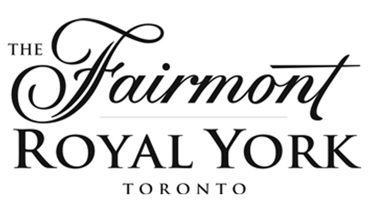 royal-york