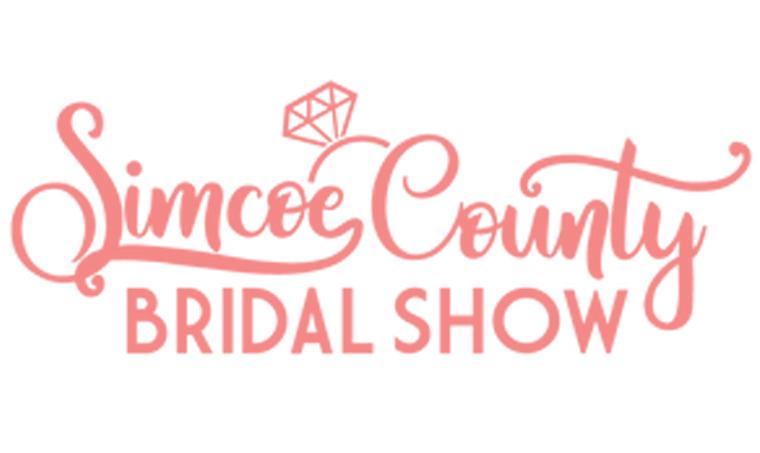 simcoe-bridal