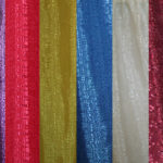 skirt-swatches