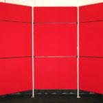 rvs-Red-radius-display