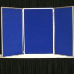 rvs-blue-chrome-3-panel