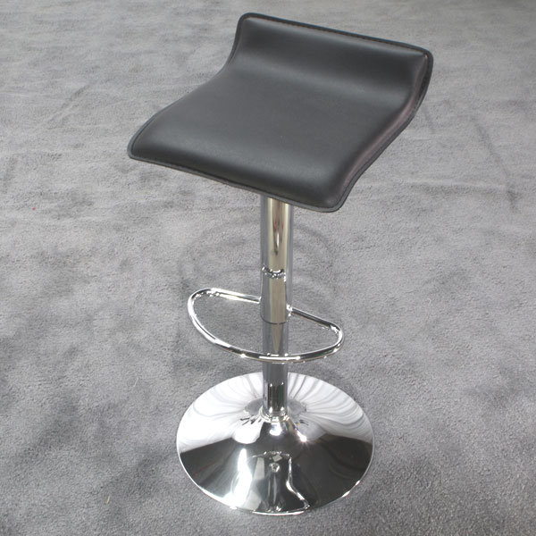 Low Back Stool