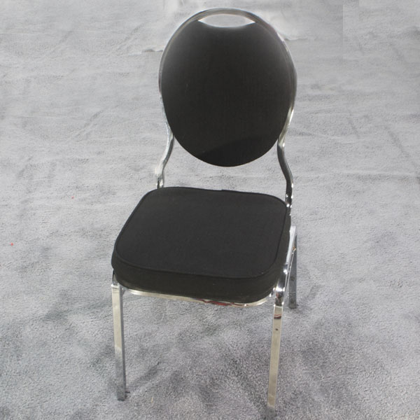 Padded Chair
