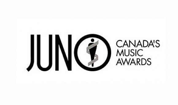 Juno-Awards-Canadas-Awards