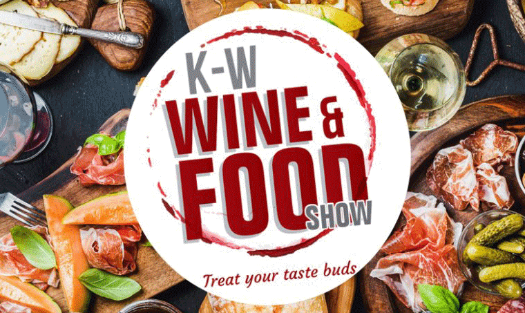 KW-WineFood