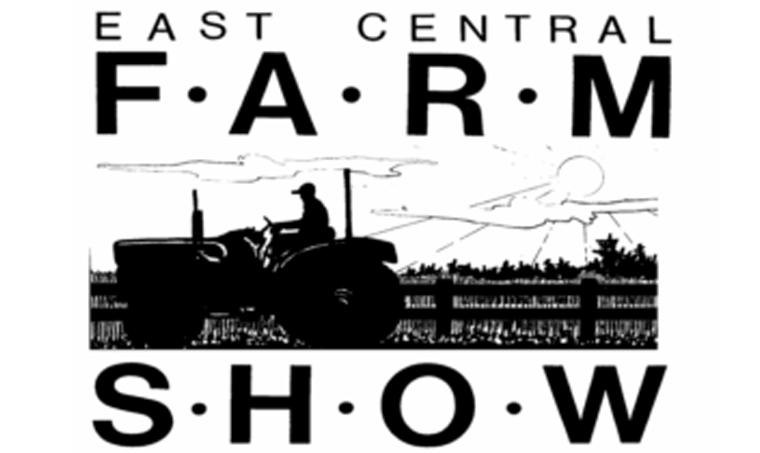 Lindsay-Farm-show