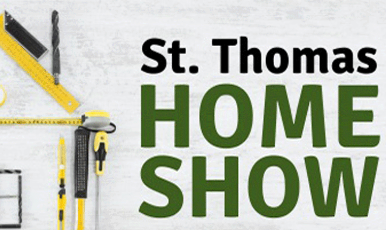 St-T-home-show