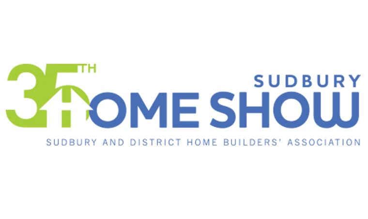 Sudbury-home-show