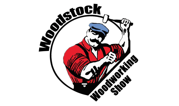 Woodstock-wood