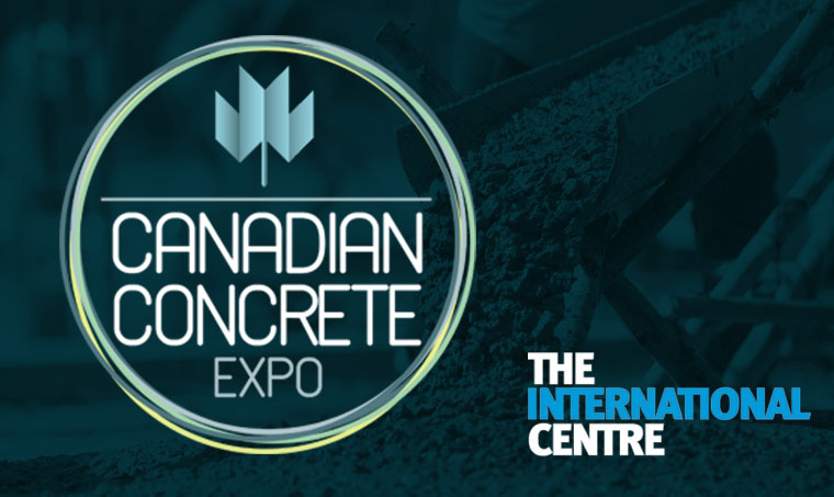 canadian-concrete-expo-featimg