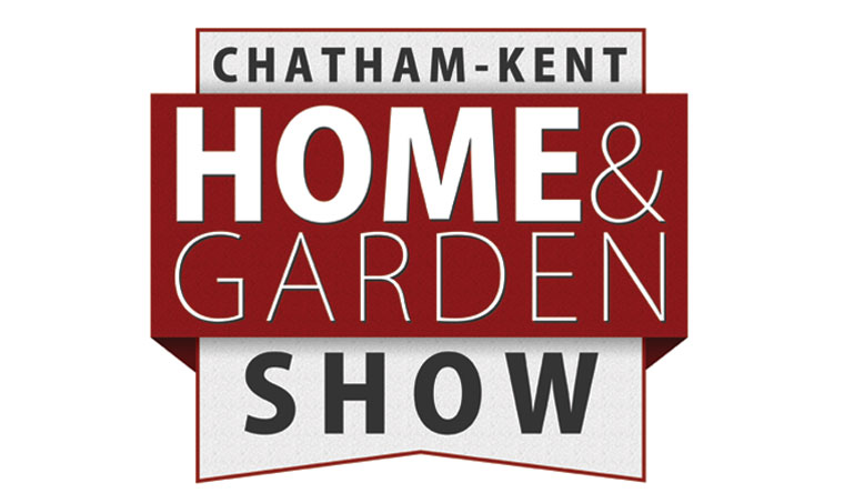 chatham_home_garden