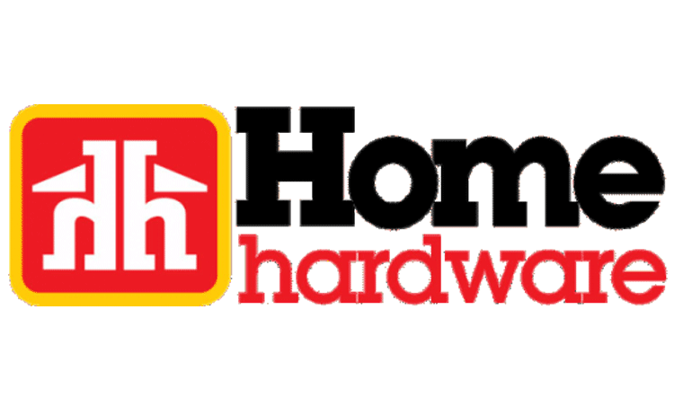 home-hardware-logo-e1477591387570