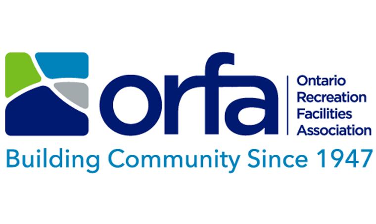 orfa-new-web-499