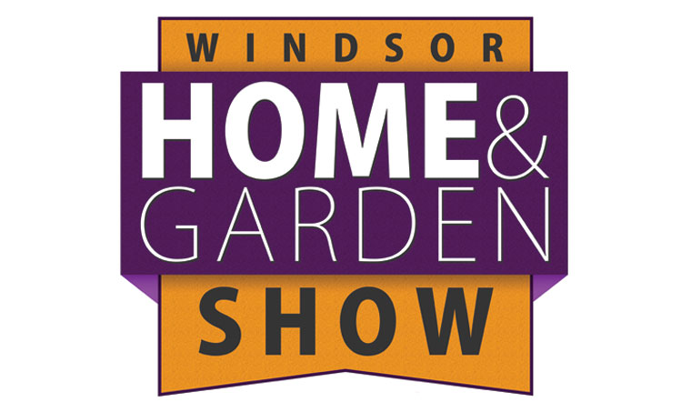 windsor_home
